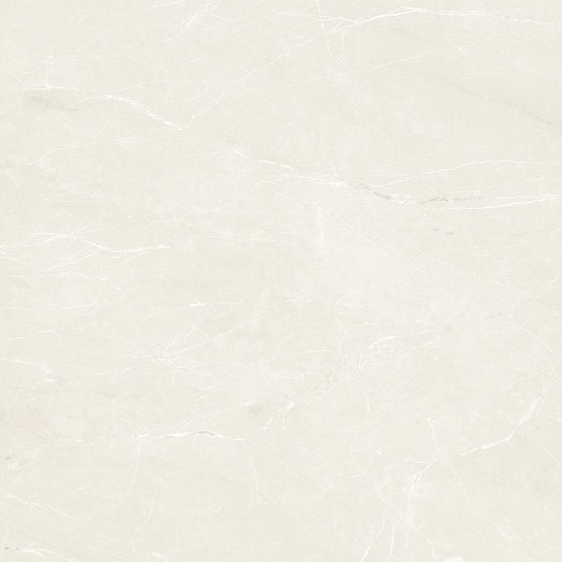 AMARONE WHITE MATE
