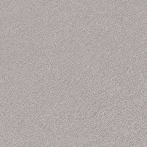 NERO GREY MATE