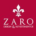 ZARO ACABAMENTOS – SÃO PAULO
