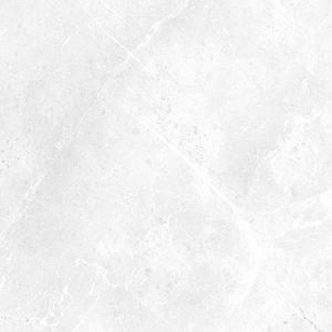AMBRATO WHITE POLIDO