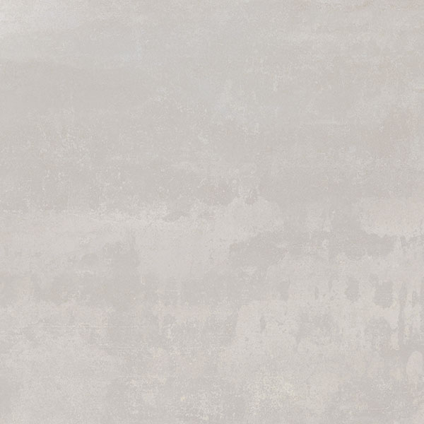 IONIC WHITE MATE LAPADO