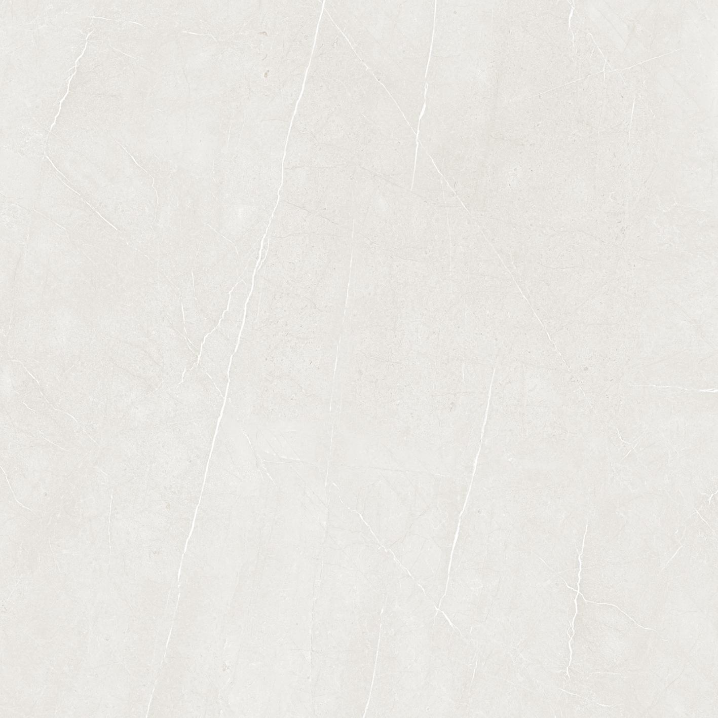 PULPIS CLASSIC WHITE POLIDO