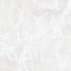WHITE ONYX POLIDO