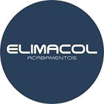 ELIMACOL ACABAMENTOS – LINHARES