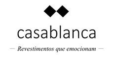 CASABLANCA REVESTIMENTOS