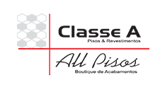 CLASSE A REVESTIMENTOS