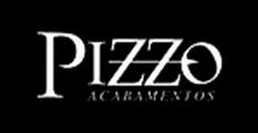 PIZZO ACABAMENTOS