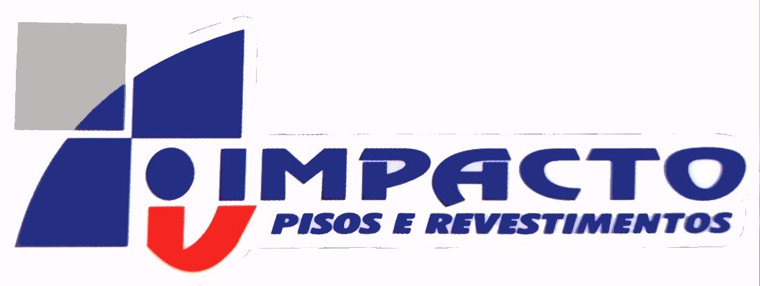 IMPACTO REVESTIMENTOS