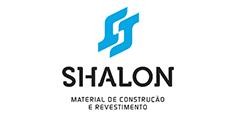 SHALON REVESTIMENTOS