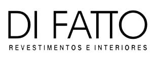 DI FATTO REVESTIMENTOS
