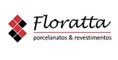 FLORATTA REVESTIMENTOS