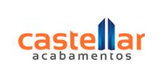 CASTELLAR ACABAMENTOS