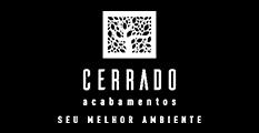 CERRADO ACABAMENTOS