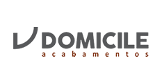 DOMICILE ACABAMENTOS