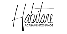HABITARE ACABAMENTOS