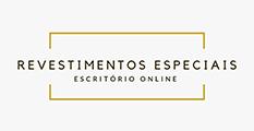 REVESTIMENTOS ESPECIAIS