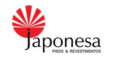 JAPONESA HOME