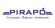PIRAPÓ