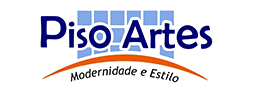 PISO ARTES