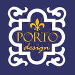 PORTO DESIGN