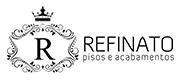 REFINATO PISOS E ACABAMENTOS