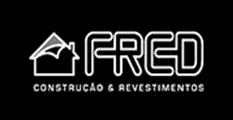 FRED MATERIAIS DE CONSTRUÇÃO