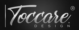 TOCCARE DESIGN