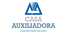 CASA AUXILIADORA