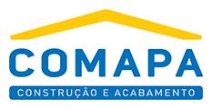 COMAPA DESIGN