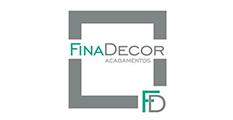 FINA DECOR ACABAMENTOS