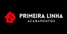PRIMEIRA LINHA ACABAMANETOS