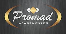 PROMAD ACABAMENTOS PROMISSÃO