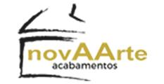 Nova Arte Acabamentos – Atibaia