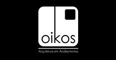 OIKOS ACABAMENTOS