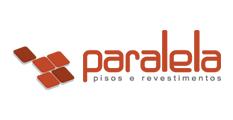 PARALELA – PISOS E REVESTIMENTOS