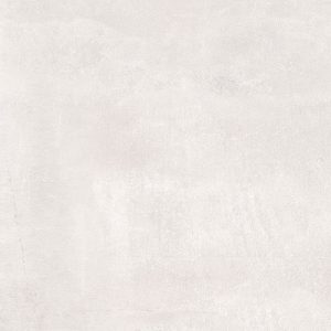 PORTLAND WHITE MATE