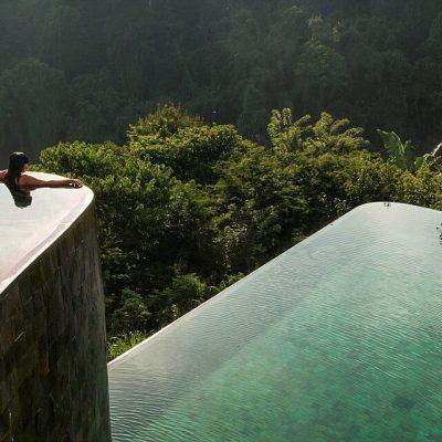 Saiba mais sobre a Pedra Hijau da Lantai