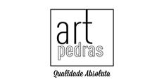 ART PEDRAS