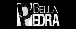 BELLA PEDRA