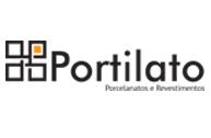 PORTILATO – PINHEIROS