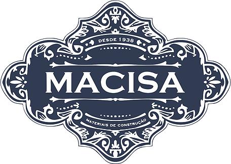 MACISA