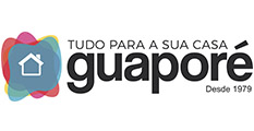 Lojas Guaporé