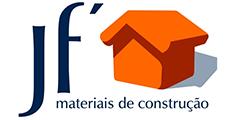 JF Materiais de Construção