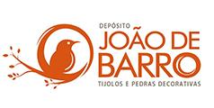 Depósito João de Barro