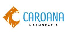 Caroana Marmoraria