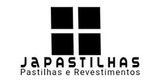 Japastilhas