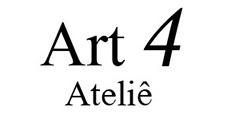 ART 4 Ateliê