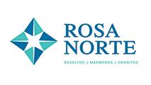 Rosa Norte