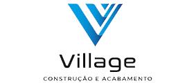 Village Construção e Acabamento