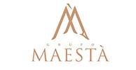Grupo Maestà